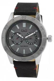 Zegarek męski QQ AA34-312