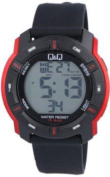 Zegarek męski QQ M171-805