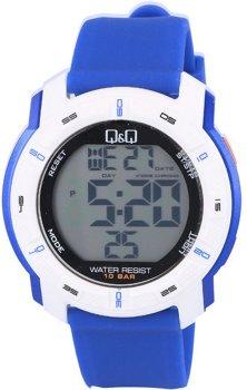 Zegarek  QQ M171-808