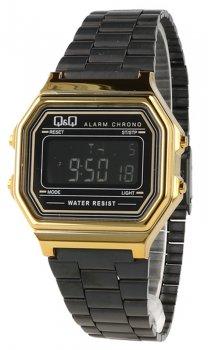 Zegarek damski QQ M173-004