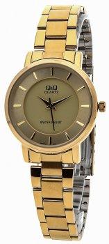 Zegarek damski QQ Q945-001