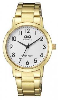 zegarek QQ QA38-004