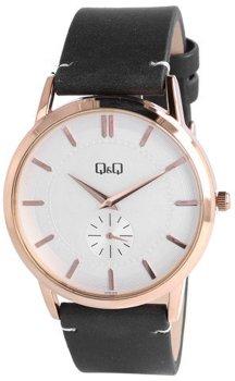 Zegarek  QQ QA60-806