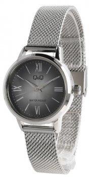 Zegarek damski QQ QB03-804