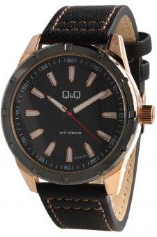 Zegarek męski QQ QB14-502