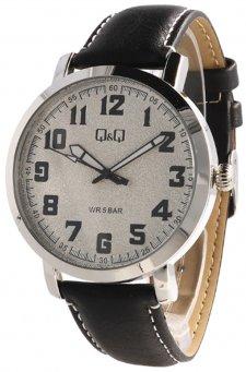 Zegarek męski QQ QB28-304