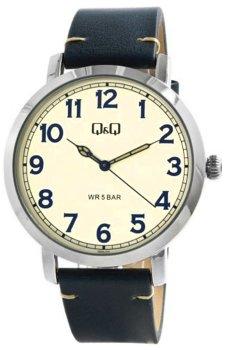 Zegarek męski QQ QB28-335