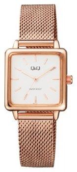 Zegarek damski QQ QB51-011