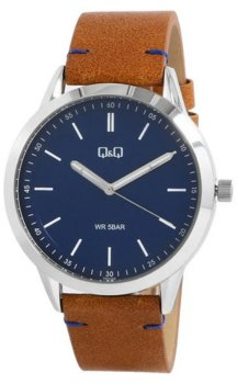 Zegarek męski QQ QB80-302