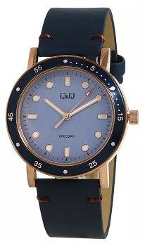 Zegarek damski QQ QB85-102