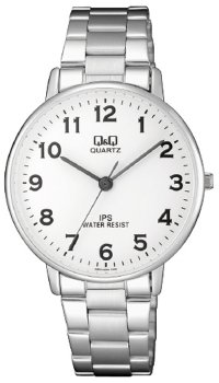 Zegarek męski QQ QZ00-204