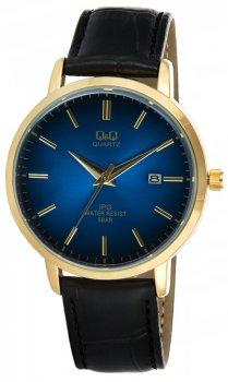 Zegarek męski QQ QZ06-102