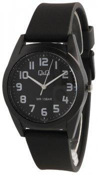 Zegarek damski QQ VS22-001