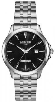 Zegarek  Roamer 705856.41.55.70