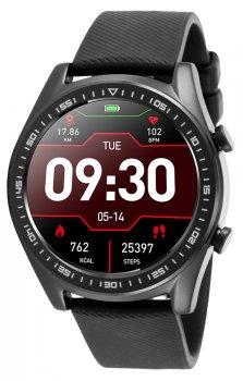 Zegarek  Rubicon RNCE43BIBX03A1
