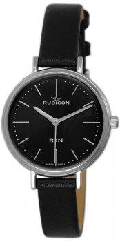 Zegarek damski Rubicon RNAD78SIBX03BX