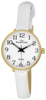 Zegarek męski Rubicon RNAD94GAWX03BX
