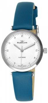 Zegarek damski Rubicon RNAE26SISD03BX