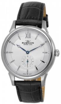 Zegarek męski Rubicon RNCE10SISX03BX