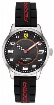 Zegarek  Scuderia Ferrari SF 860012