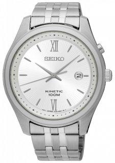 Zegarek męski Seiko SKA767P1