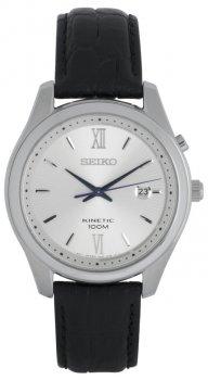 Zegarek męski Seiko SKA771P1
