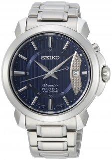 Zegarek męski Seiko SNQ157P1