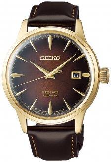 Zegarek męski Seiko SRPD36J1