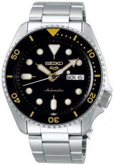 Zegarek męski Seiko SRPD57K1