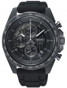 Zegarek męski Seiko SSB327P1