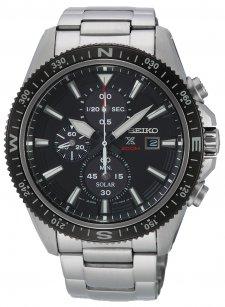 Zegarek męski Seiko SSC705P1