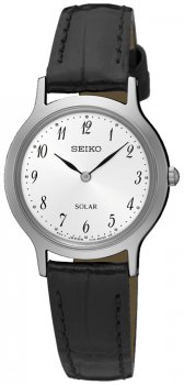 Zegarek damski Seiko SUP369P1