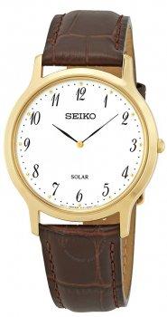 Zegarek męski Seiko SUP860P1