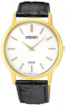 Zegarek męski Seiko SUP872P1