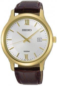 Zegarek męski Seiko SUR298P1