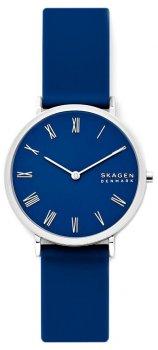 Zegarek  Skagen SKW2883
