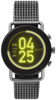 Zegarek męski Skagen SKT5200