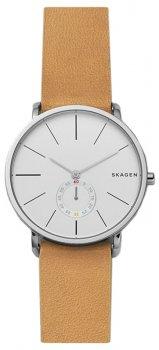 Zegarek męski Skagen SKW6215