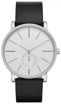 Zegarek męski Skagen SKW6274