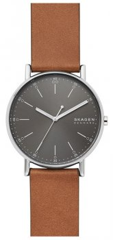 Zegarek męski Skagen SKW6578