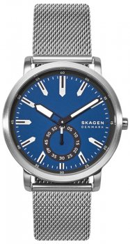 Zegarek męski Skagen SKW6610
