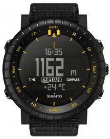 Zegarek męski Suunto SS050276000