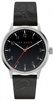 Zegarek męski Ted Baker BKPCSF907