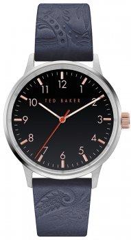 Zegarek męski Ted Baker BKPCSF908
