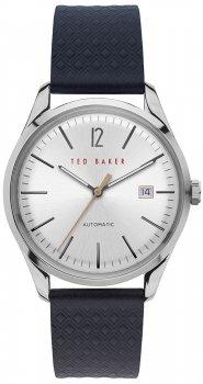 Zegarek męski Ted Baker BKPDQF903