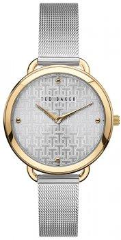 Zegarek damski Ted Baker BKPHTF902