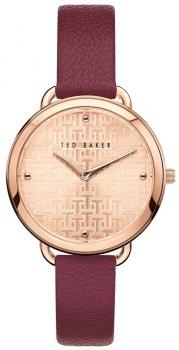 Zegarek damski Ted Baker BKPHTF903