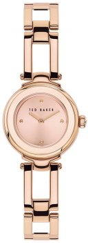 Zegarek damski Ted Baker BKPIZF901