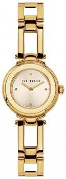 Zegarek damski Ted Baker BKPIZF902