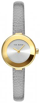 Zegarek damski Ted Baker BKPLEF909